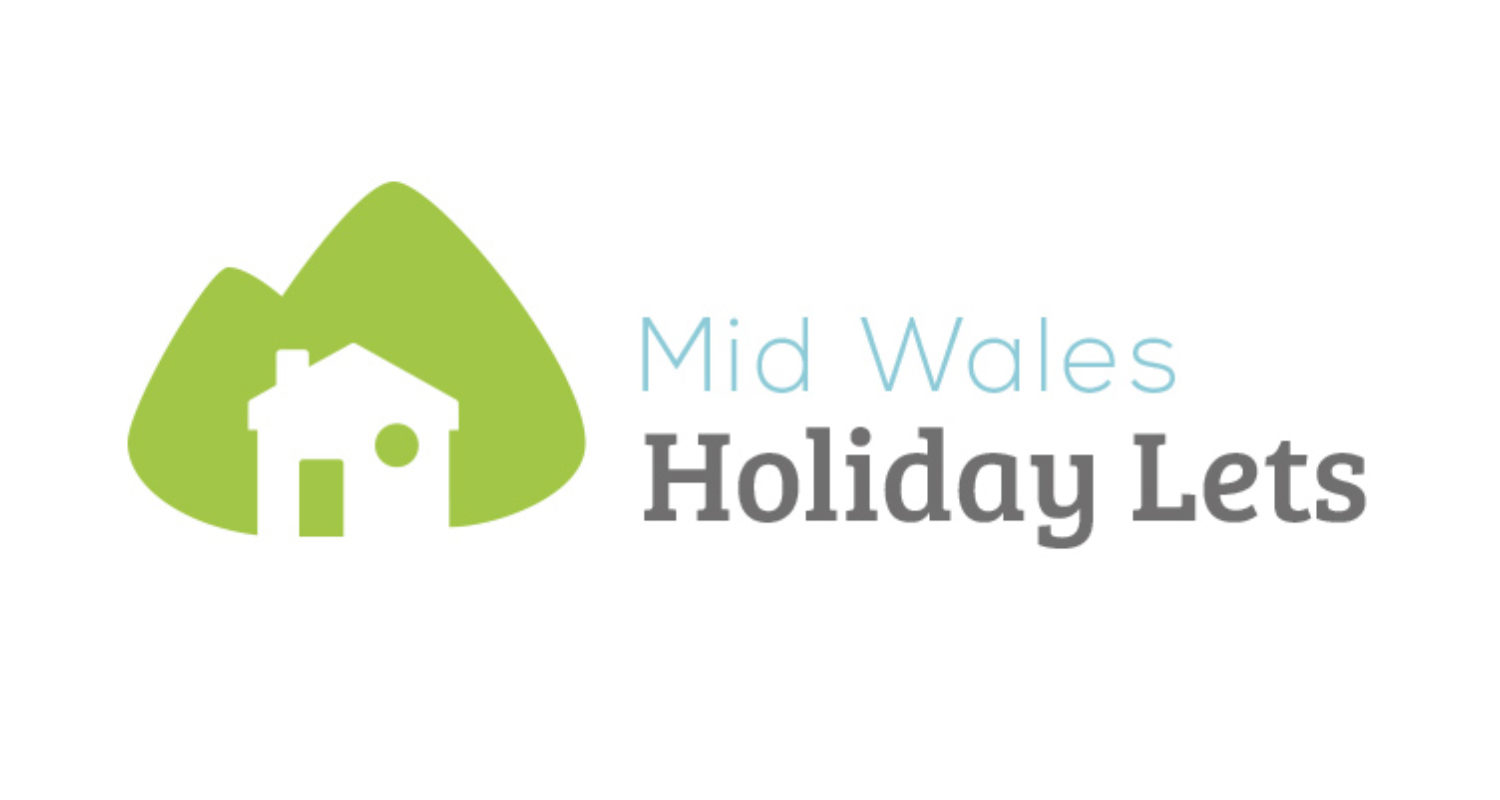 Mid Wales Holiday Lets