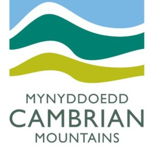 Accommodation in Cambrian Mountains