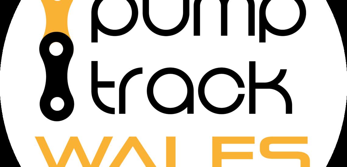 Pump Track Wales Mid Wales Holiday Lets Rhayader
