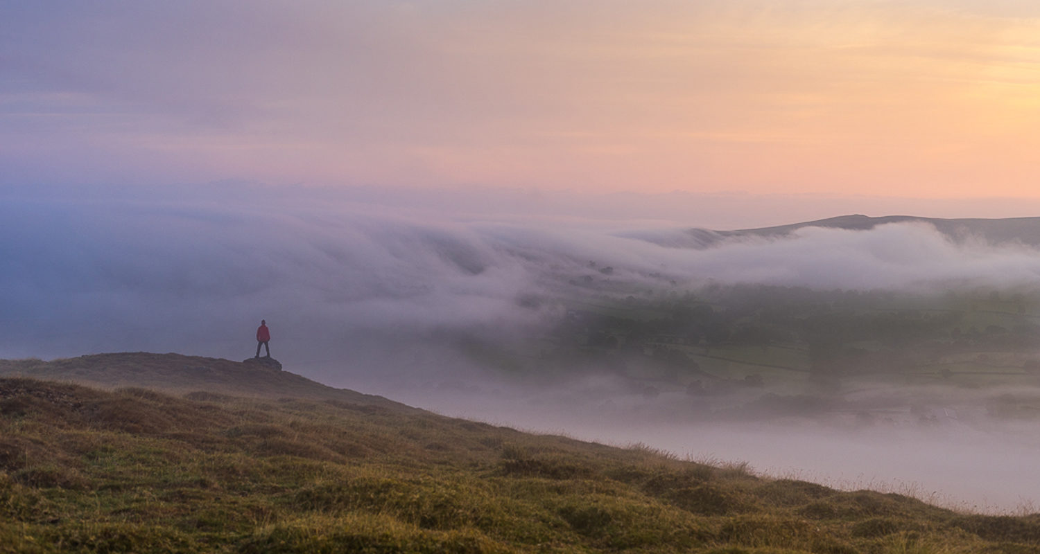 Exploring the Elan Valley and Cambrian Mountains with Mid Wales Holiday Lets as your base Mat Price Photography