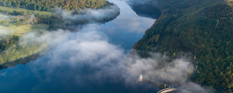 Exploring the Elan Valley with Mid Wales Holiday Lets as your base Mat Price Photography
