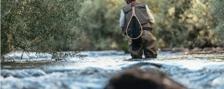 River Fishing on the River Elan Fly Fishing Breaks at Mid Wales Holiday Lets Rhayader, Elan Valley Marteg River